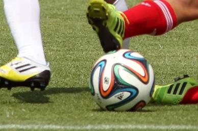 La Selección Nacional de México participa en el evento virtual eSeries One