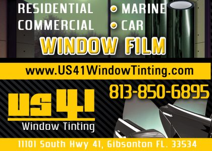 banner 1000x868 window tinting copy