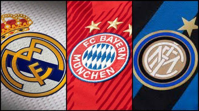La Copa Europea de la Solidaridad en 2021