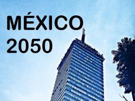 Novela México 2050