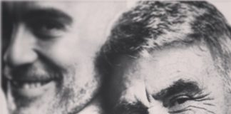 Falleció el Comediante Héctor Suárez a los 81 años de edad