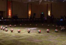 La ANBM Celebró su Reunión Ordinaria de Primera División