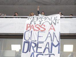 Gobierno rechaza nuevas solicitudes de DACA y limita las extensiones a 1 año