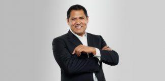 Lázaro Ayala