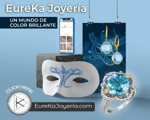EureKa Joyería