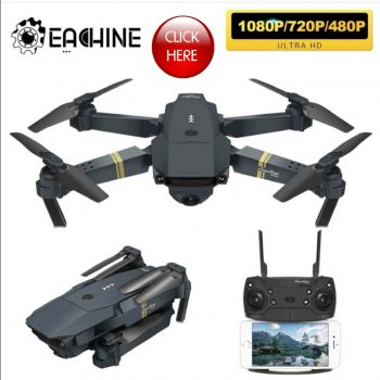 drone_camera_global_thing_store