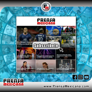Subscripcion-PrensaMexicana